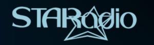 STARadio Corporation