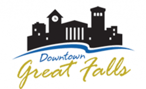 Downtown Great Falls Association