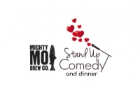 Comedy Date Night