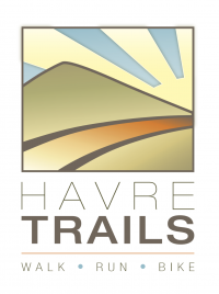 Havre Trails monthly meeting