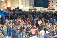 2020 Hi-Line Winter Brew Fest