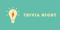 Trivia Night at Old Station Brewing