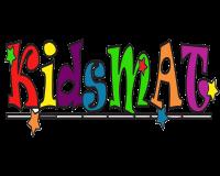 KidsMAT Summer Theatre Camp