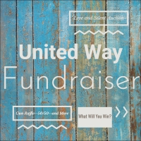 United Way of Hill County Fundraiser at Pizza Hut