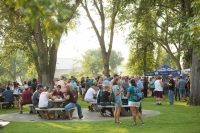 3rd Annual Havre Trails Brewfest