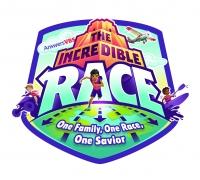 FACC Vacation Bible School