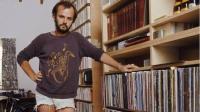 KNMC Record Store Day Record Swap