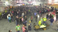 Hi-Line Winter BrewFest