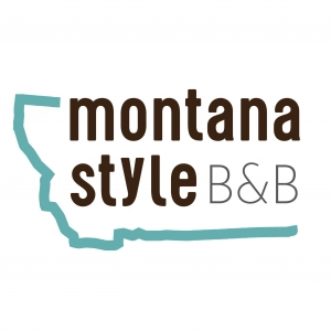 Montana Style Events