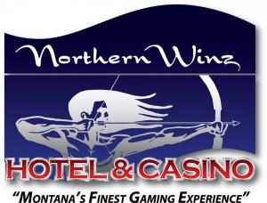 Northern Winz Hotel & Casino