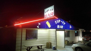 Tip It Bar