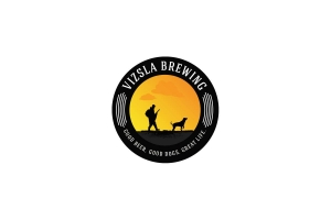 Vizsla Brewing Co.