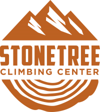 Ladies Night with Megan at Stonetree Climbing Center