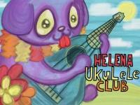 Helena Ukulele Club