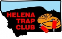 Start of Spring League - Helena Trap Club