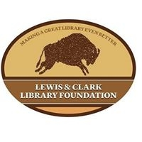 L&C Library Foundation Community Monday