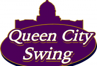 Queen City Swing Band