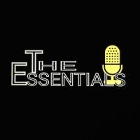 Live Music at L&C Taproom:  The Essentials