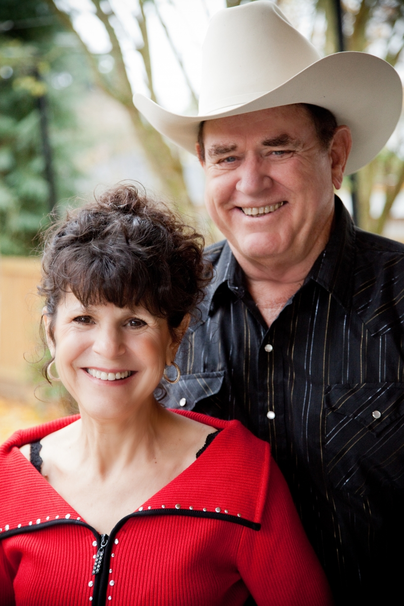 Montana Rancher dating Boise online dating