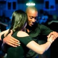 Tango Class Series