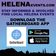 Download the HelenaEvents.com App