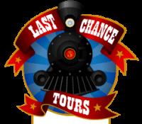 Last Chance Tour Train