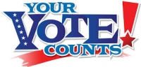 Helena Voter Registration