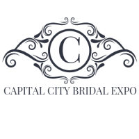 Capital City Bridal Expo