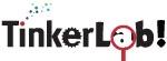 ExplorationWorks TinkerLab: Stomp Rockets