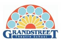 Ad Ed @ Grandstreet Theatre, Acting