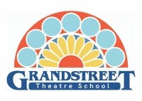Youth Theatre School @Granstreet Theatre