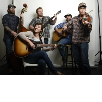 Laney Lou and the Bird Dogs ($5 cover)