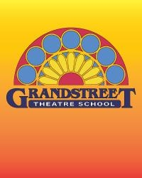 Physical Comedy Adult Acting at Grandstreet Theatre