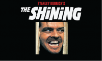 Brew & View: The Shining
