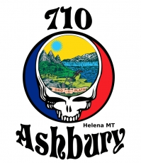 710 Ashbury Plays Grateful Dead Music
