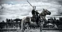 The Montana Renaissance Faire