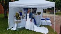 Open House and Vendor fair - Townsend
