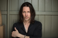 Myles Kennedy at Lewis & Clark Brewing