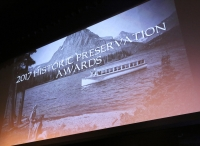 2019 Montana Historic Preservation Awards Ceremony