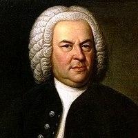 Helena Symphony Masterworks Concert IV