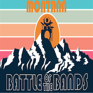 POSTPONED Montana Battle of the Bands