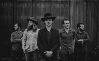 Jackson Holte & The Highway Patrol