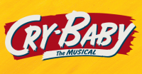 Cry-Baby, the Musical