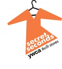 YWCA Helena Secret Seconds Thrift Store