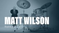Matt Wilson Concert