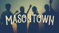 Masontown