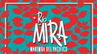 Rio Mira