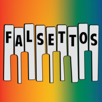 Falsettos at Grandstreet Theatre