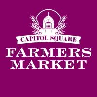 Capitol Square Farmers Market