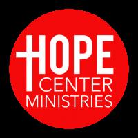Hope for Helena Gala 2019